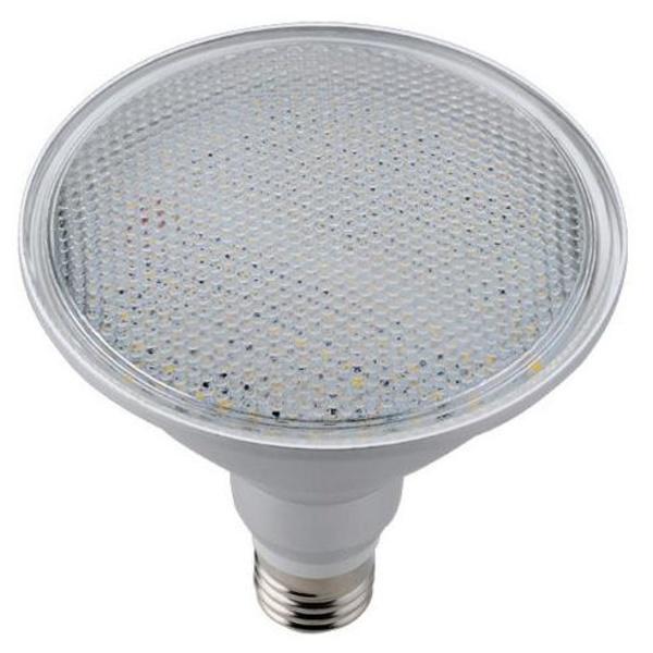 No emiten rayos ultravioleta: Productos y servicios  de Energía Luz y Leds