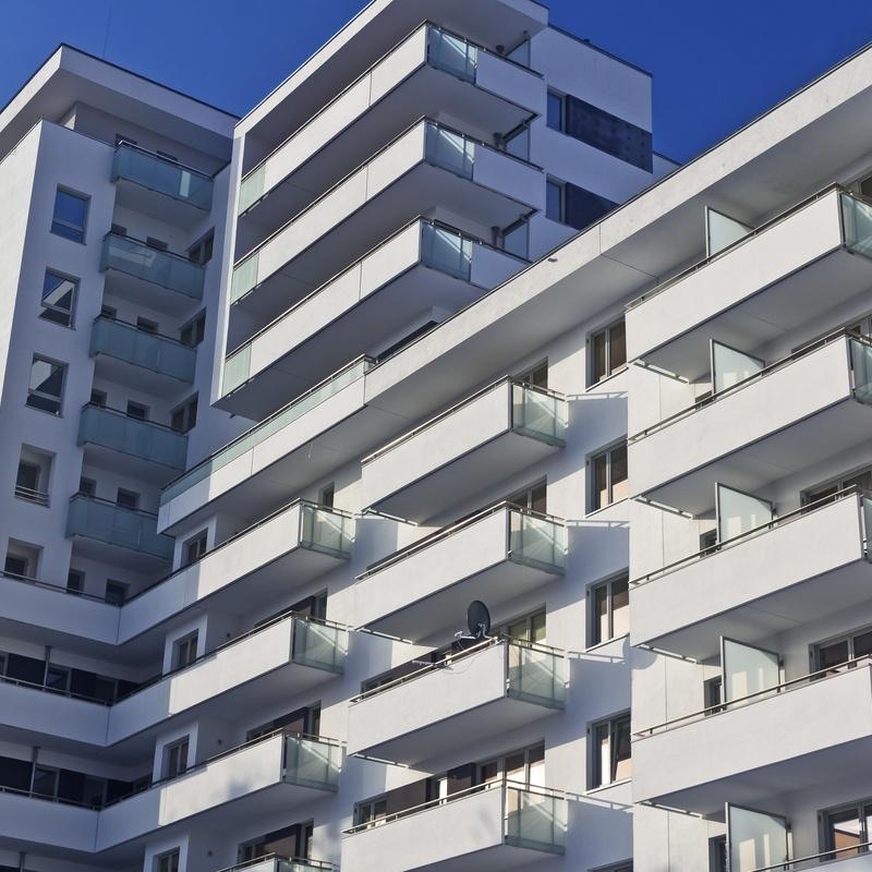 Promotora: Servicios de Construcción Rodríguez Mesa