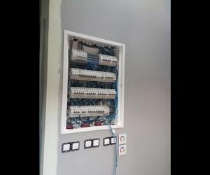 Boletín eléctrico en Tenerife | Electricidad Soto Delgado