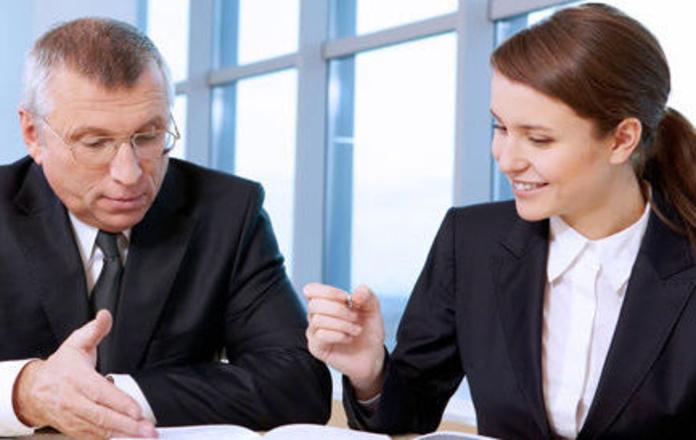 Servicios de consultoria: Productos y servicios de Optimize Logistic Solutions, S.L.
