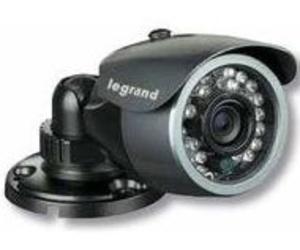CCTV Barcelona