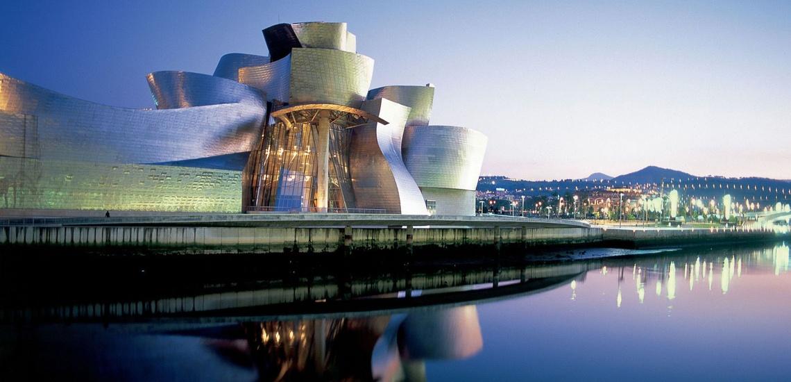 Investigación accidentes de trabajo en Bilbao