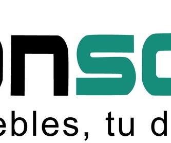 Colchonería especializada: Productos  de MONSOFA