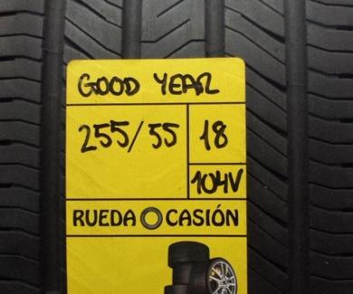 En Colmenar Viejo tus Neumáticos seminuevos en Taller Rueda Ocasión