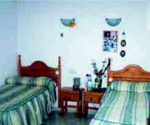 Galería de Residencias geriátricas en Guadarrama | La Tejera - Centro de Mayores