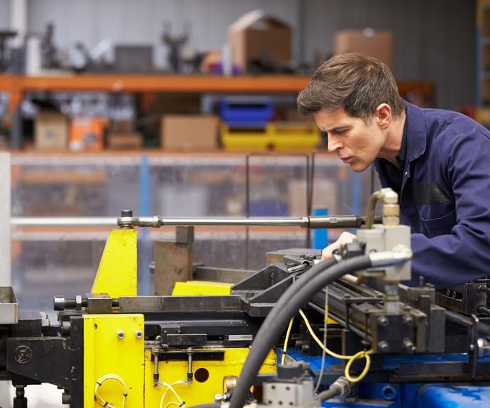 Servicio Técnico: Servicios de embalaje de Embalajes Limart