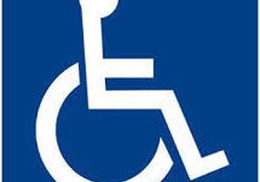 Transporte de discapacitados