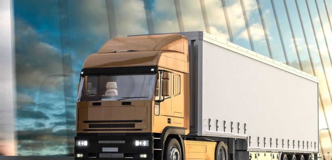 Agentes de aduanas en Algeciras para la importación y exportación de mercancías