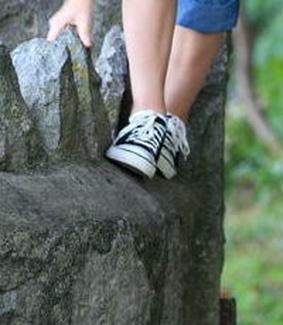 Evidencia de la eficacia de la Terapia Cognitivo-Conductual en los trastornos de la adolescencia