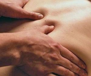 Ayurveda - Massatge Pitta