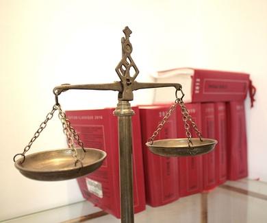 Abogados especialistas en los procesos de expulsión de extranjeros en España