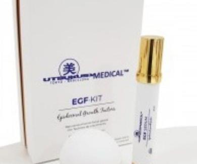 KIT EGF Factores de crecimiento (Plasma)