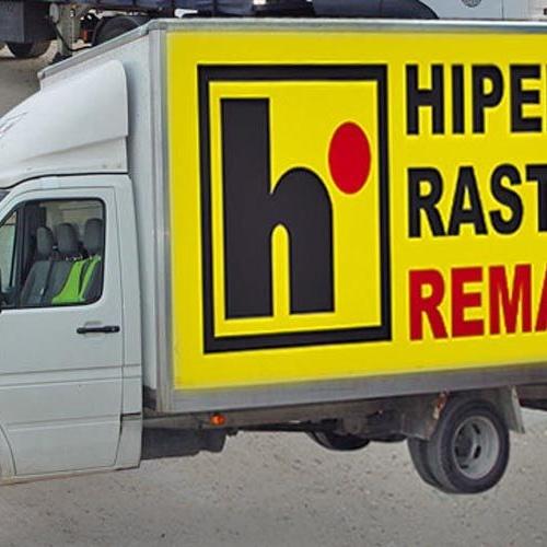 Rastro Remar en Cantabria