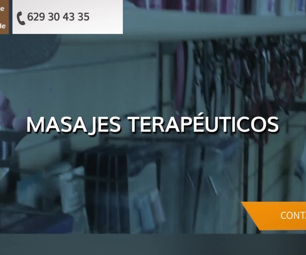 Peluquerías caninas en Vilafranca del Penedès | Estilisme Cani Bouboule