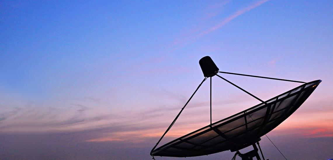 Instalaciones de telecomunicaciones en Jaén con la mejor tecnología