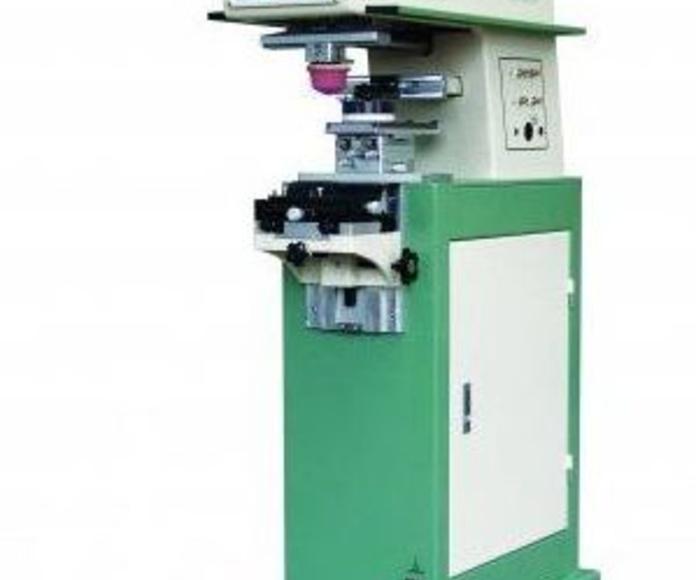 PM-768/MC: Productos  de IBprint