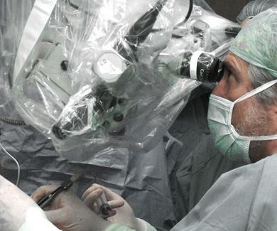 Tratamiento efectivo de fracturas vertebrales por osteoporosis