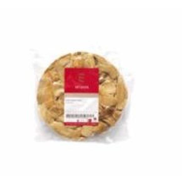 Chicharrones mini: Productos de Lucas Gourmet