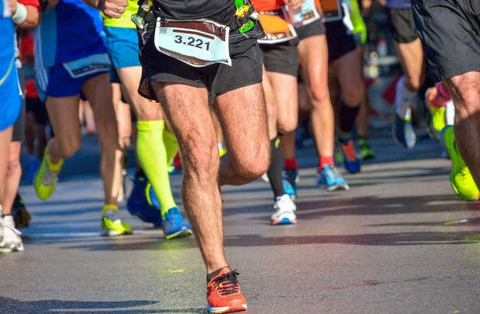Decálogo preparación psicológica de una maratón