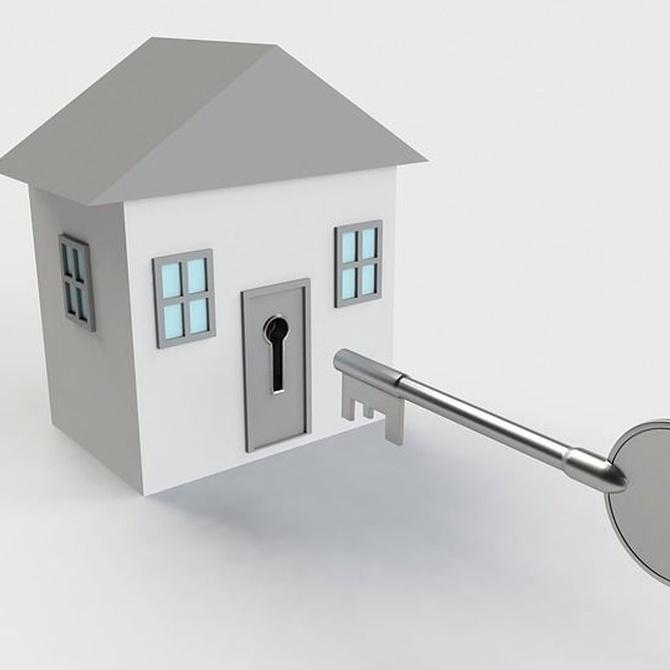 Por qué necesitas un abogado de arrendamientos