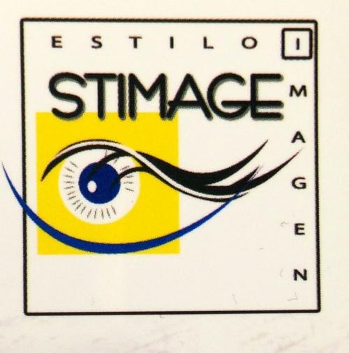 Fotos de Peluquería mujer-hombre en Madrid | Salón de Peluquería y Estética Stimage
