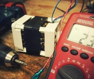 Medidas de seguridad a tomar en instalaciones eléctricas
