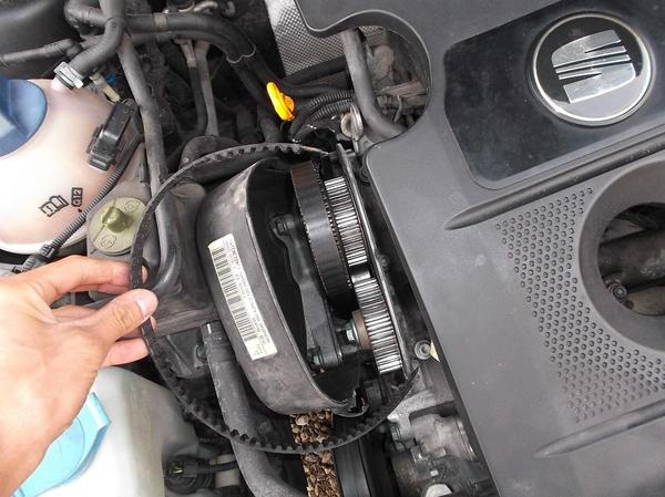 Talleres Fergar, mecánica en general y reparación de centralita de coches en Cabezón de la Sal