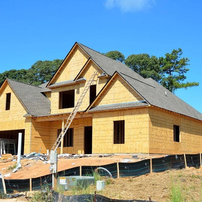 Ventajas de comprar una vivienda de obra nueva