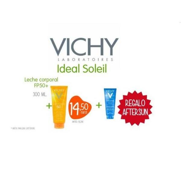 Vichy: TIENDA ON LINE de Farmacia Trébol Guadalajara