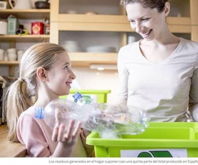 Recicla más y mejor y genera menos residuos con estos 13 artículos