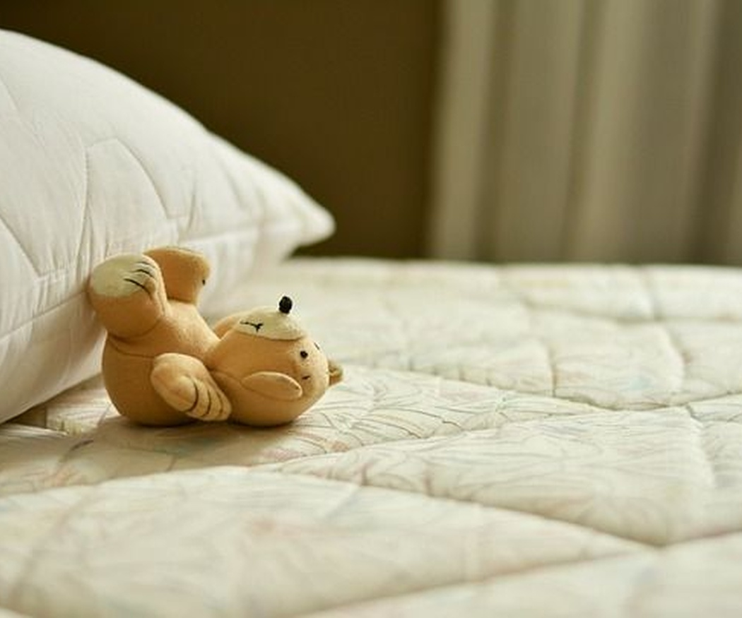 Descanso placentero para todos