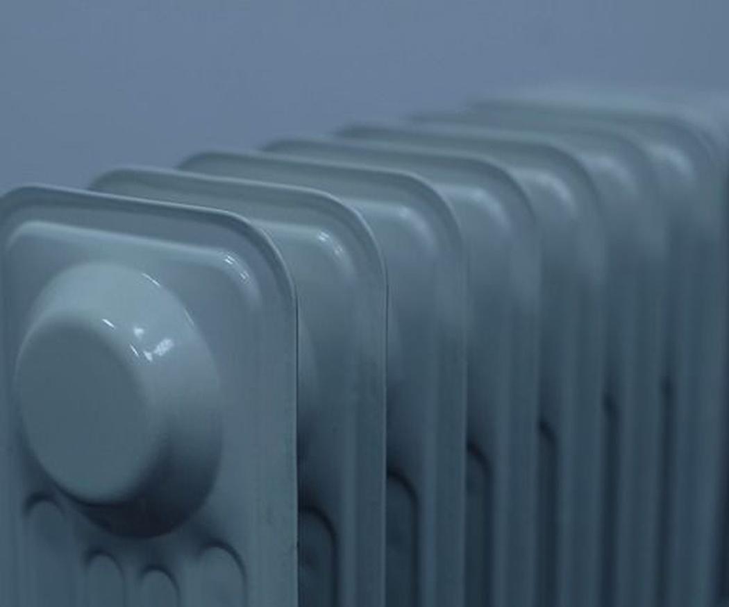 Consejos para ahorrar y mantener tu casa caliente este invierno