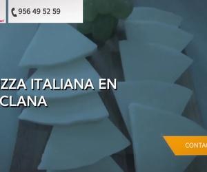 Dónde comer en Chiclana de la Frontera | Pizzería Nuovo Sassari