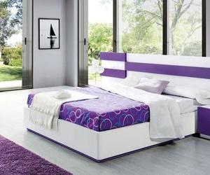 Dormitorios interMobil