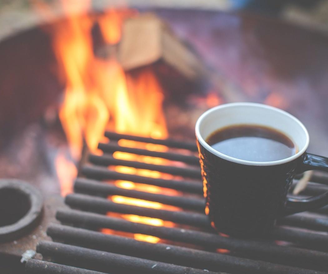 ¿Qué temperatura es ideal para un hogar?