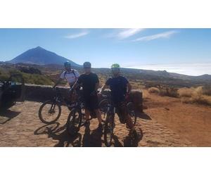Todos los productos y servicios de Bicicletas: Tenerife Rent a Bike