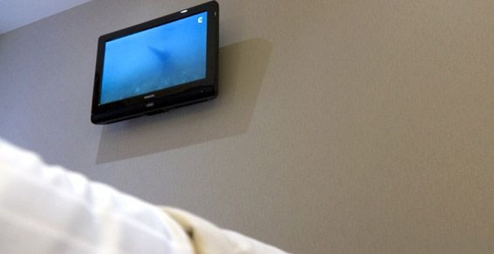 Reparación de TV: Servicios de Ruimorma