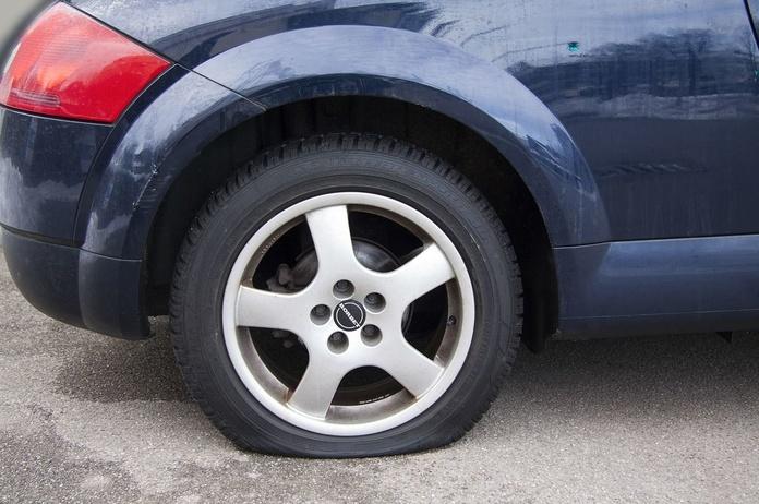 Reparación de neumáticos|default:seo.title }}