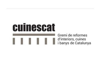 Cuinescat