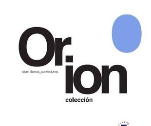 Orión_Salones y dormitorios