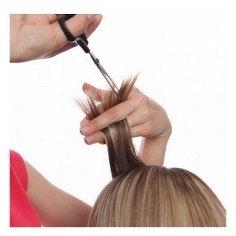 Estilos de corte de pelo: Servicios de Mixelen