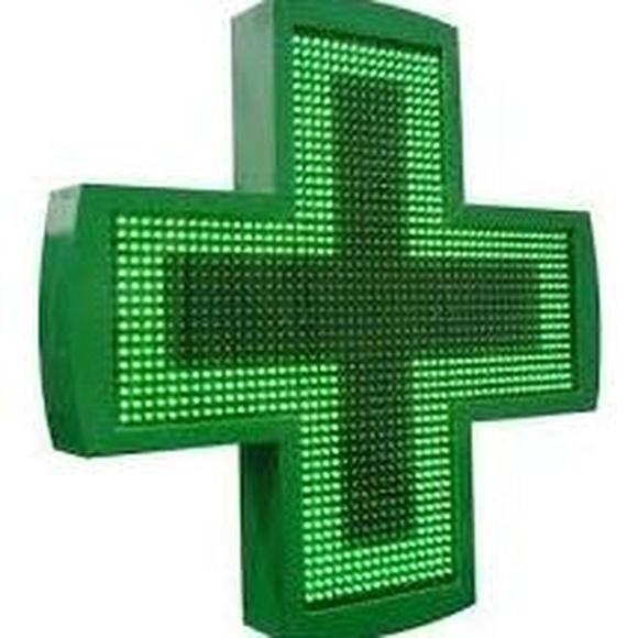 Farmacia de guardia de  lunes 4 de febrero a lunes 11 de febrero