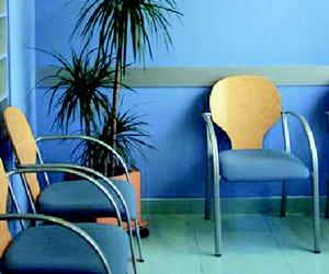 Dentistas en Sopelana | Clínica Dental Moreaga - Dra. Daniele