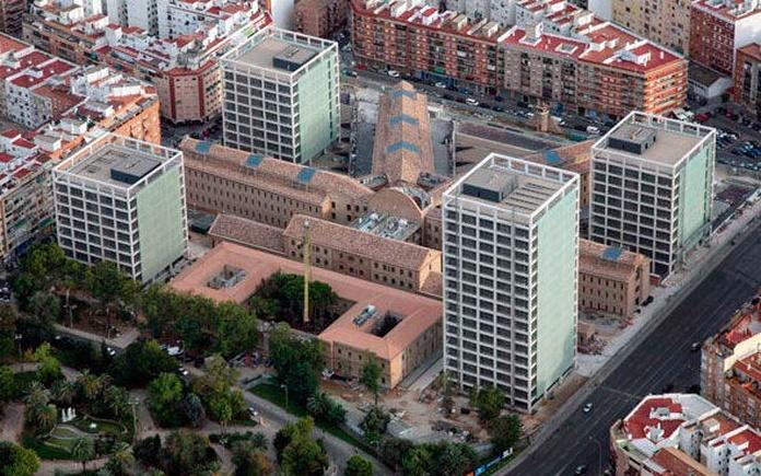 Derecho Administrativo: Especialidades de Marbra Abogados