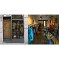 Comercio y bares: Servicios de Metalls Artmont, S. L.