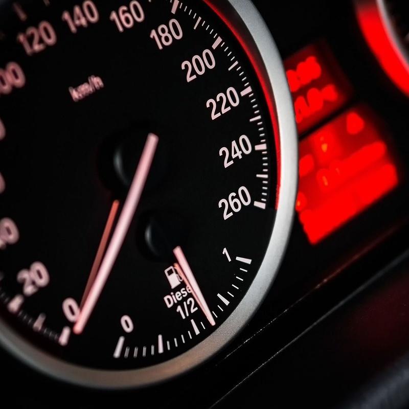 De coche: Tipos de seguros de UNIAMAR - Agencia de seguros en Pineda de Mar