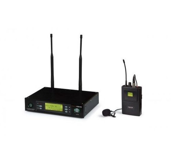 MSH - 883: Nuestros productos de Sonovisión Parla