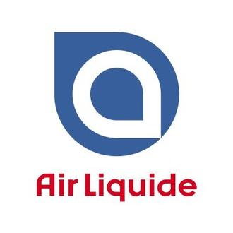 Distribuidor de Air Liquide