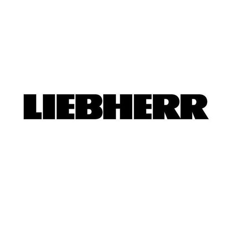 Liebherr: Productos y servicios de Premier Estudio de Cocinas