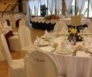 Celebraciones bodas